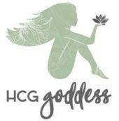 hcggoddess-e1494909214389